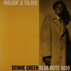 http://nypl.bibliocommons.com/search?q=%22Green%2C+Bennie%22_category=author=author Bennie Green | Walkin' & Talkin'
