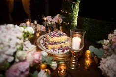 Weddingcake livecooking #wedding #bride #groom #party #weddingparty #celebration #bridesmaids #happy #happiness #unforgettable #love #forever #weddingdress #weddinggown #weddingcake #family #smiles #together #ceremony #romance #marriage #weddingday #flowers #celebrate #instawed #instawedding #party #congrats #congratulations #livecooking #weddingeco #weddingcake  www.weddingeco.it