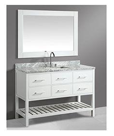 81 best bathroom vanity guest images bathroom ideas powder room rh pinterest com