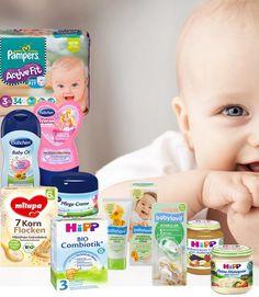 P1 Baby - TestClub DE Baby Hacks, Baby Tips, Breastfeeding, Funny Animals, Children, Yves Rocher, Babys, Ss, Pacifiers