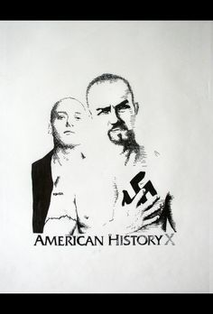 What's a Good American History Movie?