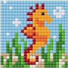 pixelhobby | pixelhobby-xl-f-pixelhobby-xl-set-zeepaardje-1-11259-412.jpg