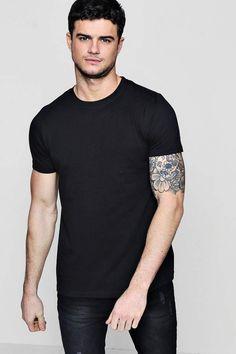 1ab5827b8a21 11 Best men's T-shirt images   Man style, Men clothes, Men wear