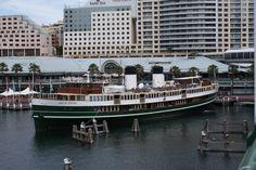 Sydney Ferries, Ferry Boat, New Zealand, Boats, Ships, Australia, Projects, Log Projects, Blue Prints