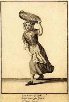 1688 Isis' Wardrobe: mantua