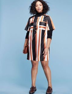 Fashion for alternative clothing