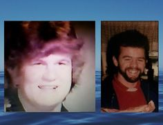 Cold Case: Two Battle Creek Men Missing For Decades Battle Creek, 29 Years Old, Missing Persons, Cold Case, Auburn Hair, Two Men, State Police, Green Eyes, Brown Hair
