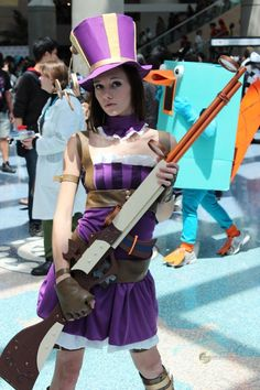 cosplay-steampunk-anime-expo-2012-02