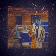 65a0ceec45b9  Scenery  by BTS s V (Taehyung) has surpassed 20M streams on SoundCloud.