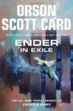 Book Review: Ender in Exile by Orson Scott Card – Grasping for the Wind