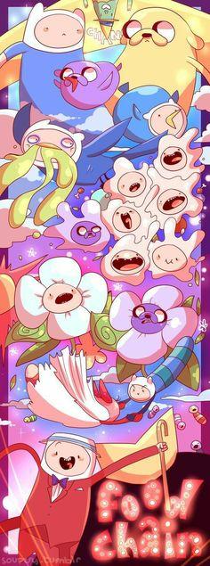 58 Ideas For Wall Paper Cartoon Adventure Time Adventure Time Cartoon, Adventure Time Characters, Adventure Time Art, Cartoon Network Shows, Cartoon Tv Shows, Pendleton Ward, Adveture Time, Adventure Time Wallpaper, Pokemon