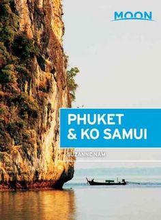 Moon Phuket & Ko Samui