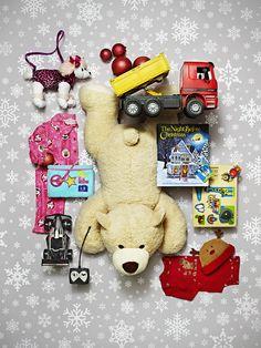 Hamin Lee #toys Fuze Reps | Toronto Ontario Canada | TEL 416.656.8585