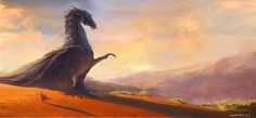 A Friend, Von Caberte on ArtStation at https://www.artstation.com/artwork/a-friend-be985c4f-d9b6-425e-8aae-094a0d9ef376
