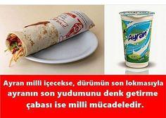 #komikresim #komikresimler #komiksozler #komikcaps #mizah #guzelresim #guzelresimler #meram #kızkulesi #konya #çanakkale #karikatur #fıkra #caps #capsler #gaziantep #incicaps #cagritaner #istanbul #turkiye #mustafakemalatatürk http://turkrazzi.com/ipost/1520183936553476751/?code=BUYxzxrhmKP