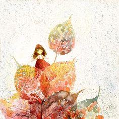 by shishi nguyễn