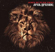 april-uprising.jpg 1.582×1.486 píxeles