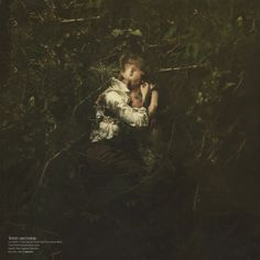 Slevin Aaron Photography - Character inspiration #writing #nanowrimo