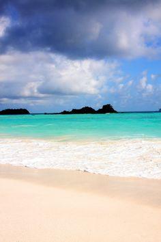 galapagos islands ecuador