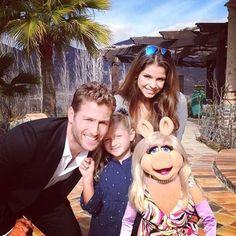 Reality Steve: 'Bachelor' Juan Pablo lives with Camila's mom, Carla Rodriguez
