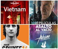 Movies, Movie Posters, Bom Dia, Sports, Libros, Art, Film Poster, Films, Popcorn Posters