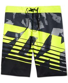 Fox Savant Camo Board Shorts