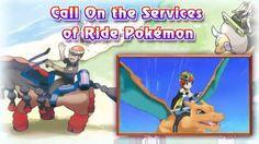 Alola Forms and Z-Moves Revealed for Pokémon Sun and Pokémon M...