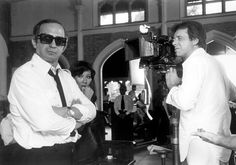 and then there was Gena. Ben Gazzara joins John Cassavetes and Peter Falk in the great beyond. John Cassavetes, Peter Falk, The Big Lebowski, Great Films, Scene Photo, Film Stills, Cinematography, Filmmaking, Photo Art