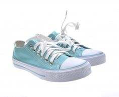 Online Marketing, Sneakers, Sports, Fashion, Tennis, Hs Sports, Moda, Slippers, Fashion Styles
