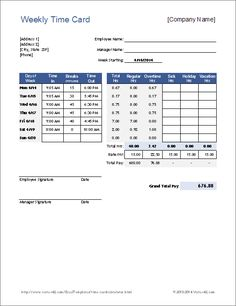 Mortgage Calculator Script  Free Mortgage Calculator Widget