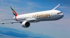 Emirates special fares 2018 – Lanka Business Online  Travel @VisitSriLanka.com  https://visitsrilanka.com/travel/emirates-special-fares-2018-lanka-business-online/ - #Colombo, #Dubai, #Emirates, #Male, #Singapore, #SriLanka, #Travel, #TravelGoogleNews, #VisitSriLankaCom