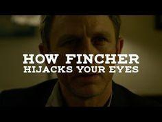 (31) How David Fincher Hijacks Your Eyes - YouTube