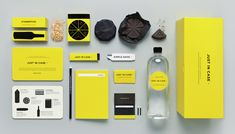 If the year 2012 does bring the world to an end, Mexican branding company Menosunocerouno plan to face the apocalypse in style with a survival kit that includes chocolate and hard liqueur.