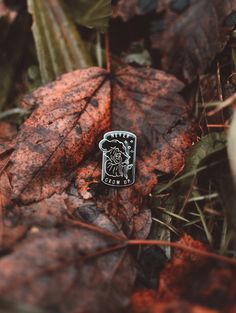 Autumn is in full flow,. Spice up your jacket with our NEVER GROW UP pin. - Available at -www.pinchco.co.uk - Worldwide shipping - #pinchco #fearthereaper #release #freestickers #pin #pins #pingame #enamelpins #enamelpin #labelpin #lapelpins #pinstagram #patchgame #design #accessories #patch #patches #pinsofig #pingamestrong #patchgamestrong #embroidery #patchlife #pincommunity #pinlife #pinnation #pinpost #art #wearableart #illustration