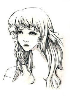 Amalthea - the-last-unicorn Fan Art