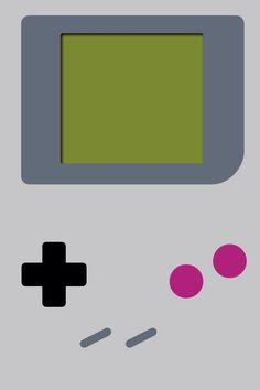 #GameBoy played this at 5 years old