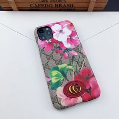 Case for:iPhone 11;iPhone 11 Pro;iPhone 11 Pro Max;iPhone X/Xs;iPhone Xr;iPhone Xs Max;iPhone 7/8;iPhone 7 Plus/8 Plus; Iphone 7 Plus, Stages Of Love, Some Love Quotes, Plus 8, Iphone Models, Shopping Sites, Asd, Iphone Phone Cases, Leather Wallet