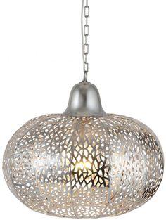Bilderesultat for chifa taklampe Nova, Ceiling Lights, Lighting, Pendant, Home Decor, Decoration Home, Room Decor, Hang Tags, Lights