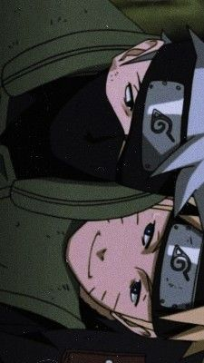 Naruto Comic, Kakashi Sensei, Naruto Shippuden Sasuke, Naruto And Sasuke, Anime Naruto, Boruto, Converse Chuck Taylor High, Converse High, High Top Sneakers