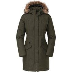 d5d2b5626 16 Best Canada Goose images | Canada goose jackets, Canada goose ...