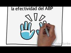 Aprendizaje Basado en Proyectos. ABP - YouTube