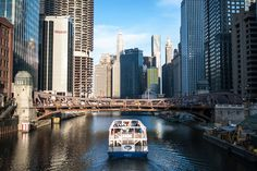 The Windy City: Photos That'll Blow You Away - Page 217 - SkyscraperCity