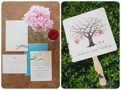 antebellum oaks wedding
