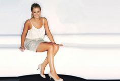 Roxy Jacenko Sweaty Betty, Roxy, My Style, Bikinis, People, Dresses, Fashion, Vestidos, Moda