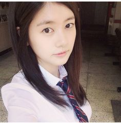 IMPLYSOMIN - charming, sweet, simple Jung So Min! ---|