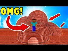 Awesome Exploding Tnt Fanart Minecraft Youtubers Pinterest - Minecraft flans mod server 1 8 erstellen