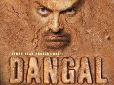 """The trailer of Aamir Khan's highly-anticipated biographical sports drama Dangal is all set to release this month on 20th October. The makers of the film UTV Motion Pictures announced the trailer release date by tweeting, """"Yo Dangal karega sabki bolti bandh – bas do din mein. Iss #Dangalvaar rahiyo taiyaar #DangalTrailer out on 20th Oct!"""". … Continue reading """"Dangal Trailer to Release on 20th October"""""""