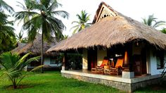 India's 10 most amazing boutique hotels