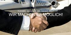 FlightTime GmbH: #Privatcharter Buchung http://flighttimegmbh.blogspot.com/2016/01/privatcharter-buchung.html Ein #Flug von #Zürich nach #München mit einer 50 Sitzigen Turboprop kostet pro Person ca. 450 EUR,- excl. Steuern und Gebühren.