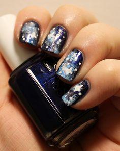 Goodly Nails: Ensimmäiset galaxit